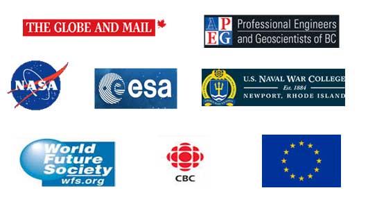 Organizational Logos 1